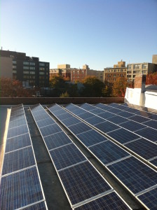Looking Ahead Microgrid Possibilities In A Connected